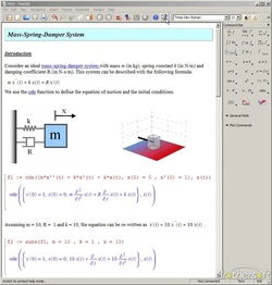 advanced linear algebra for engineers with matlab pdf